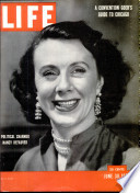 30 Jun 1952
