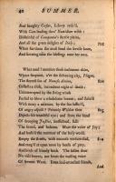 Pàgina 40