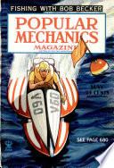 May 1935