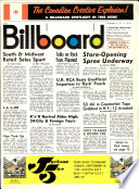 18 Sep 1971