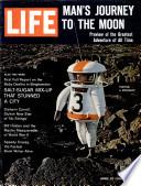 27 Abr 1962
