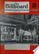 29 Ene 1949