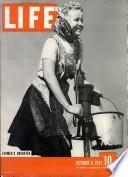 6 Oct 1941