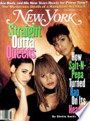 17 Ene 1994