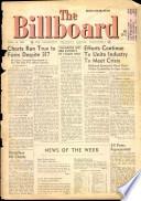 18 Abr 1960