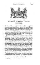 Página 721