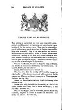 Página 728