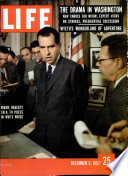 9 Dic 1957