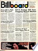 25 Sep 1971