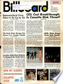 6 Jul 1968