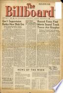 5 Sep 1960