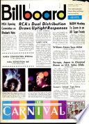 6 Sep 1969