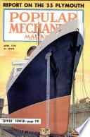 Abr 1955