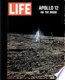 12 Dic 1969