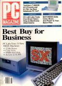 30 Ene 1990