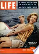 11 Ago 1958