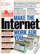 10 Oct 1995