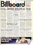 9 Oct 1971