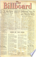 14 Ene 1956