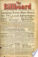 16 Dic 1950