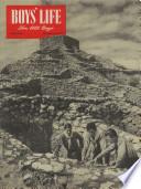 Abr 1947
