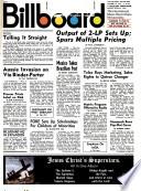 16 Oct 1971