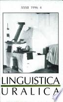 1996 - Vol. 32,N.º 4