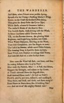 Pàgina 165