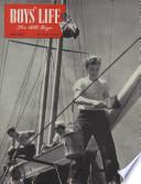 Abr 1949