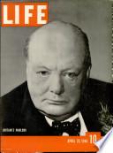 29 Abr 1940