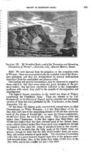 Pàgina 595