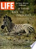 21 Oct 1966