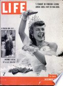 15 Dic 1952