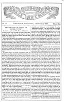 Página 353