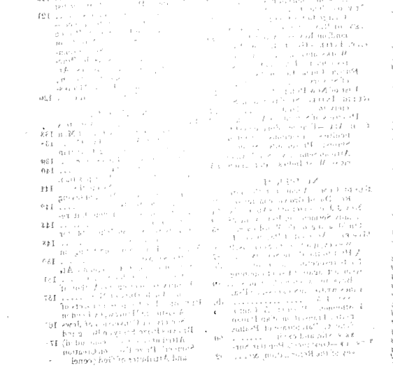 [ocr errors][merged small][ocr errors][ocr errors][merged small][ocr errors][merged small][ocr errors][ocr errors][ocr errors][merged small][ocr errors][ocr errors][ocr errors][ocr errors][ocr errors][merged small][ocr errors][ocr errors][ocr errors][ocr errors]