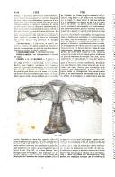 Página 1598
