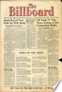 8 Ene 1955